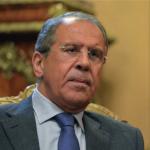 """Jetzt redet Lawrow: Einstufung Russlands als """"Bedrohung für die Welt"""" nicht hinnehmbar"""