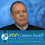 MPK-Medien fördern Merkels Wiederwahl beim CDU-Parteitag - eine Schreckensvision