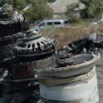 Abschuss MH17: das Versagen westlicher Ermittler - Gedanken zum Jahrestag