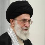Angriff auf den Iran rollt - diesmal gefährlicher denn je