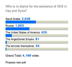 russia-isis-blame_deagel_4nov2014