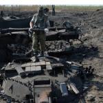 Minsk II: Lehrbuch-Stück zum Scheitern eines Friedens! Gefahr eines Weltkrieges steigt jetzt täglich.