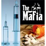 Impf-Pflicht & Propagandawelle: Pharma-Mafia vor dem Durchbruch?
