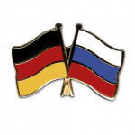 May 8-9 approaching - NO lessons learnt in Berlin? Too little in the west?