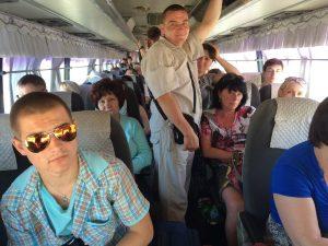 donbass-bus2_7jun2015