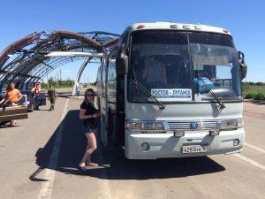 donbass-bus_7jun2015
