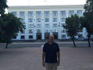 donbass_regierungspalast-lugansk_7jun2015