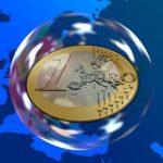 GREXIT und Gefahrenxplosion: Zitter-Wochenende in EU und Griechenland - Bankrun begonnen