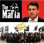 Alarm: Migrationskrieg - Hochverratspolitik! Systempolitiker wollen nachlegen!