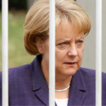 Refugees, Mass Migration – and a German Government Crisis