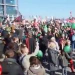 Widerstand in Deutschland - Ziele und Wege