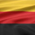 25 Jahre deutsche Einheit ohne Souveränität, Friedensvertrag und Verfassung - wie weiter?