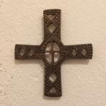 Migrationswaffe: jetzt auch noch die Kirche mit eigenen MPK*-Ablegern