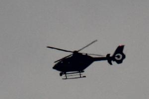 2016_04_29_Potsdam_schwarzer-helikopter_IMG_7636_vergr