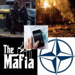 Panama-Skandal bringt Terrormanagement ans Licht! (3)