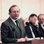 Das Problem mit Willy Wimmer: schon wieder eine unbegründete Hoffnung gutgläubiger Menschen