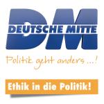 Wahlkampf und öffentlich-rechtliche Medien: MDR