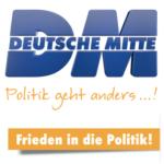 Berlin: gespenstischer Obama-Besuch - Desasterzone Europa!