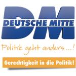 Aufruf Spenden und Unterschriften: Bundestagswahl 2017