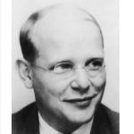 Dietrich Bonhoeffer: Optimismus als Wille zur Zukunft
