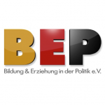 BEP-Info: Mittelverwendung, NM-Verhältnis, Amtliches