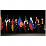 Reliable Partners? EU Foreign Policy and the Iran Nuclear Agreement JCPoA