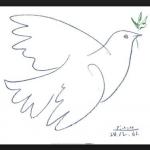 Eindämmung der Kartellmacht und Friedenspflicht