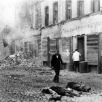 75. Jahrestag: Befreiung Leningrads in Westmedium