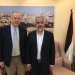 Presseerklärung: Gaza-Blockade endlich stoppen!