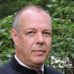 """Christoph Hörstel zum Vorwurf des """"Antisemitismus"""""""