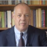 KW19-25: Iran-Krieg + Regime Change bei uns? 2019-6-22