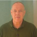 KW19-29 Impfdiktatur Deutschland - Christoph Hörstel 2019-7-20