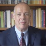 KW19-30 Regime Change in Deutschland? Christoph Hörstel 2019-7-27