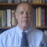 KW19-35 Chaos + Kriegsgefahr wachsen weltweit! Christoph Hörstel 2019-8-31
