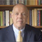 KW19-36 Alarm! Irankrieg in Vorbereitung! Christoph Hörstel 2019-9-7