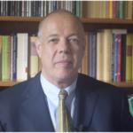 KW19-39 Globales Kriegs- und Krisenklavier - Christoph Hörstel 2019-9-28