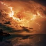 Neumond im Skorpion 28. Oktober - Impuls zur Wandlung*