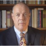 KW19-42 Ende Weltherrschaft Finanzmafia? Christoph Hörstel 2019-10-20