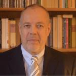 KW19-46 Impfzwang ist Korruption! Christoph Hörstel 2019-11-16