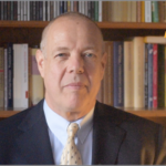 KW19-44: Korruption hier und weltweit: Christoph Hörstel 2019-11-2