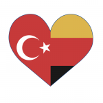 German-Turkish League: Manifesto