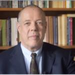 KW19-51: Weiter in die Diktatur - Christoph Hörstel 2019-12-21