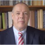 KW20-1: Kriegsdrohungen und Zukunftsweg - Christoph Hörstel 2020-1-5