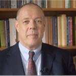 KW20-3 Krisengürtel Libyen-Iran: Christoph Hörstel 2020-1-18