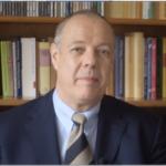 KW20-4 Deutschland in Türkei-Putsch 2016 verwickelt: Christoph Hörstel 2020-1-25