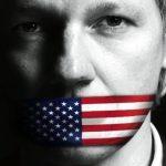 Auslieferungsverfahren Assange und Londons Schurkerei - JETZT KÄMPFEN!