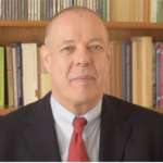 KW20-7: Finanzkorruption, Chaos + Kriegsgefahr: Christoph Hörstel 2020-2-15