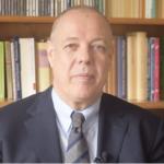 KW20-9: Corona, Krieg und Zuwanderung - Christoph Hörstel 2020-2-29