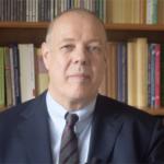 KW20-10 Coronalüge, Syrienkrise und Assange - Christoph Hörstel 2020-3-7