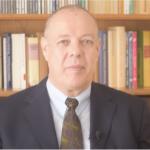 KW20-11 Das Corona-Komplott - Christoph Hörstel 2020-3-14